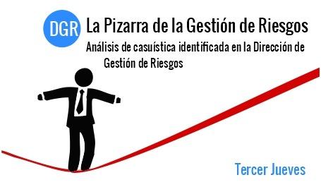 Calificación de las solicitudes de elevación de cuestionamientos al pliego de absolución de consultas y observaciones y/o a las bases integradas