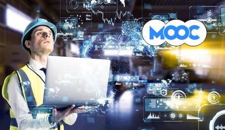 Nuevas funcionalidades para presentar ofertas en procedimientos con bases electrónicas