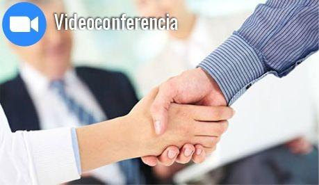 Conciliación y arbitraje como medios de solución de controversias